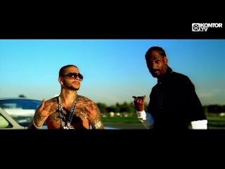 Snoop Dogg ft. Timati - Groove On. (CJ Stone & Re-Fuge, Extended Mix) \2013/ HD.кч.720p. в формате.. файла .mp4 .!&
