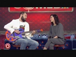 Смотреть онлайн ролик разговор мужа с женой, видео разговор мужа с женой на сайте Smotri.com.
