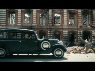 ���� (2012) DVDRip  �������� HD